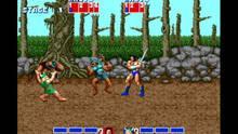 Imagen 2 de Sega Genesis Collection