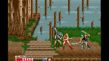 Imagen 4 de Sega Genesis Collection