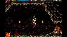 Imagen 5 de Sega Genesis Collection
