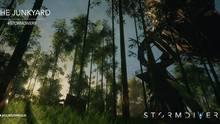 Imagen 6 de Stormdivers
