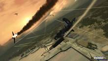 Imagen 3 de Blazing Angels Squadrons of WWII