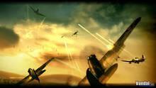 Imagen 1 de Blazing Angels Squadrons of WWII