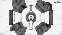 Imagen 9 de Path to Mnemosyne