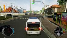 Imagen 22 de City Patrol: Police