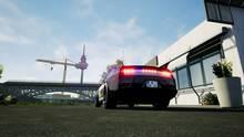Imagen 17 de City Patrol: Police