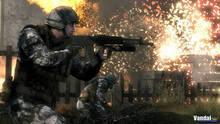 Imagen 38 de Battlefield: Bad Company