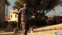 Imagen 41 de Battlefield: Bad Company