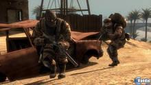 Imagen 40 de Battlefield: Bad Company