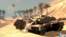 Imagen 39 de Battlefield: Bad Company