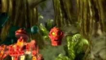 Imagen 3 de Bionicle Heroes