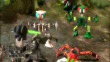 Imagen 2 de Bionicle Heroes