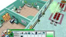 Imagen Hospital Tycoon