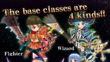 Imagen 5 de Elemental Knights