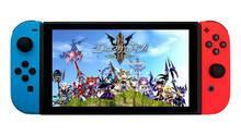 Imagen 7 de Elemental Knights