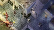 Pantalla Ultima Online: Kingdom Reborn