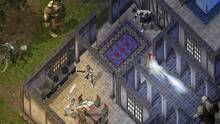 Imagen Ultima Online: Kingdom Reborn