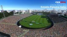 Imagen 39 de Pro Evolution Soccer 2019