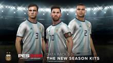 Imagen 48 de Pro Evolution Soccer 2019