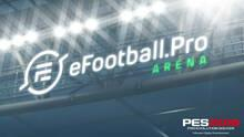 Imagen 38 de Pro Evolution Soccer 2019