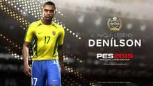 Imagen 41 de Pro Evolution Soccer 2019