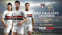 Imagen 43 de Pro Evolution Soccer 2019
