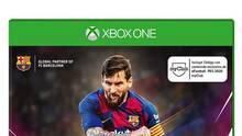 Imagen 50 de Pro Evolution Soccer 2019