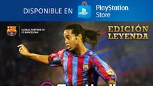 Imagen 53 de Pro Evolution Soccer 2019