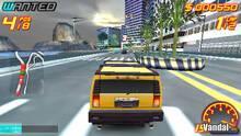 Imagen 11 de Asphalt: Urban GT 2