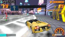 Imagen 7 de Asphalt: Urban GT 2
