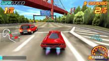 Imagen 5 de Asphalt: Urban GT 2