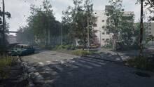 Imagen 8 de Chernobylite