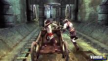 Imagen 7 de Prince of Persia: Rival Swords