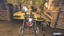 Imagen 6 de Prince of Persia: Rival Swords