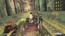 Imagen 5 de Prince of Persia: Rival Swords