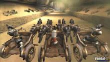 Imagen 11 de Prince of Persia: Rival Swords