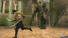 Imagen 10 de Prince of Persia: Rival Swords