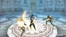 Imagen 9 de Prince of Persia: Rival Swords