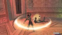 Imagen 8 de Prince of Persia: Rival Swords