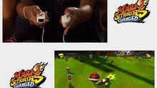 Imagen 48 de Mario Strikers: Charged Football