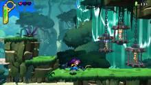 Imagen 112 de Shantae: Half-Genie Hero