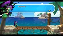Imagen 113 de Shantae: Half-Genie Hero