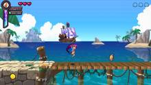 Imagen 114 de Shantae: Half-Genie Hero