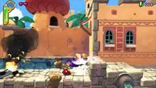 Imagen 115 de Shantae: Half-Genie Hero