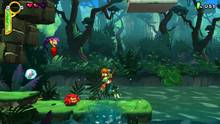 Imagen 116 de Shantae: Half-Genie Hero