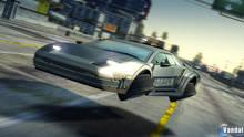 Imagen 21 de Burnout Paradise: The Ultimate Box