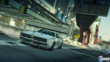 Imagen 20 de Burnout Paradise: The Ultimate Box