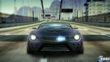 Imagen 19 de Burnout Paradise: The Ultimate Box