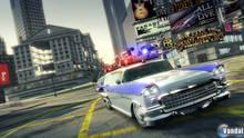 Imagen 18 de Burnout Paradise: The Ultimate Box
