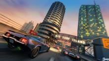Imagen 26 de Burnout Paradise: The Ultimate Box