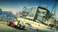 Imagen 25 de Burnout Paradise: The Ultimate Box
